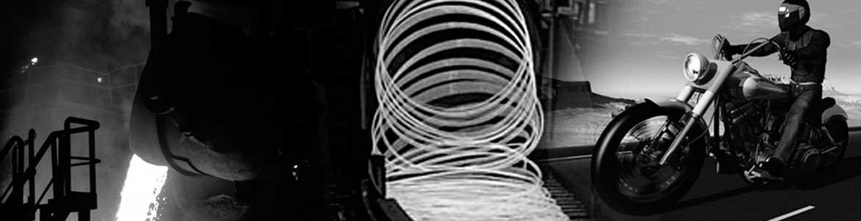 Wire-rod-banner
